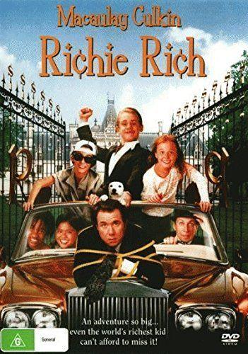 Richie Rich DVD, http://www.amazon.co.uk/dp/B00OFOKG9W/ref=cm_sw_r_pi_awdl_x_kI6fybNZECY36