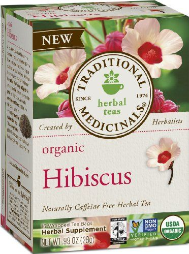 The wonderful health benefits of the hibiscus plant. Hibiscus tea is consumed throughout the tropics.