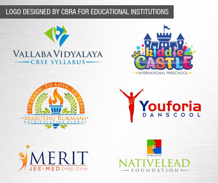 Logo Designed by Cbra Logos design, International