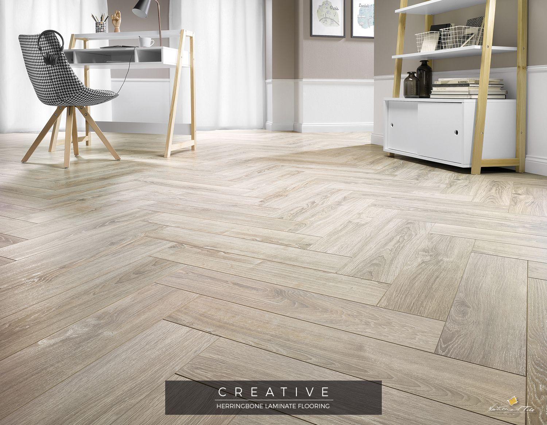21++ Bedroom wood floor design tiles info cpns terbaru