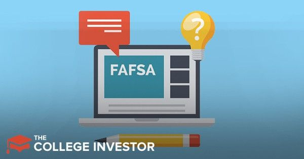 The 20202021 FAFSA Deadlines for Financial Aid Fafsa