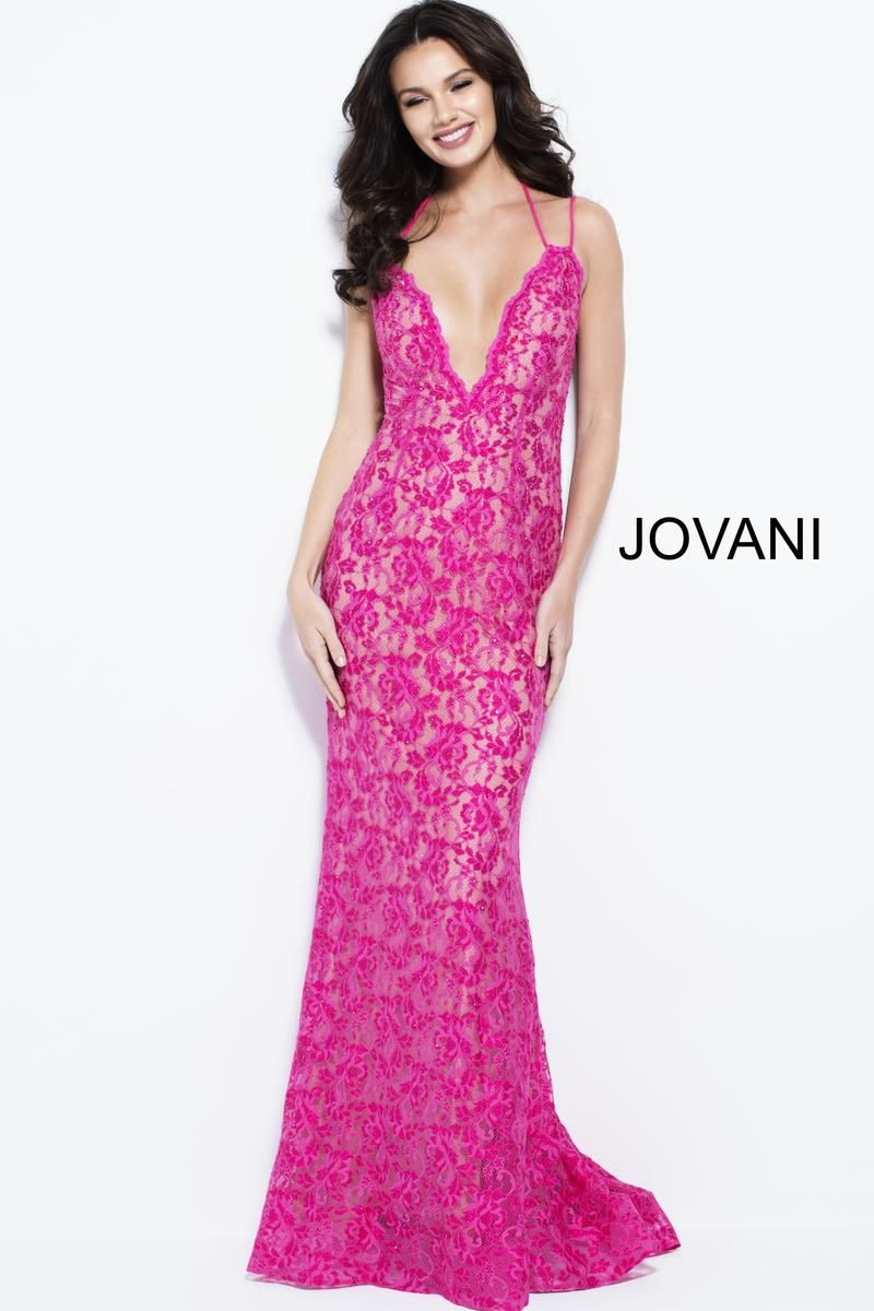 Jovani 60367 Prom 2018 - Shop this style and more at oeevening.com ...