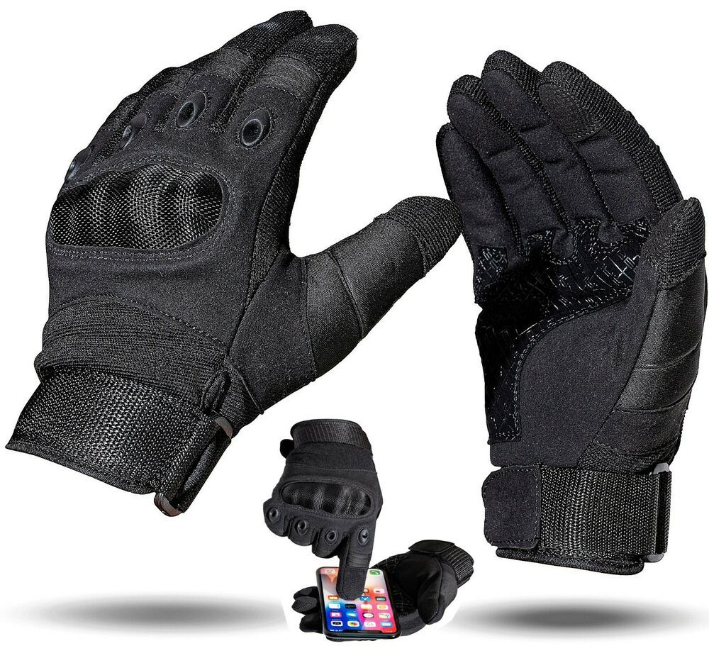 Ebay Advertisement Viper Motorcycle Gloves Knuckle Shell Mobile Touch Tactical Short Mittens Tactical Shorts Motorcycle Gloves Mittens