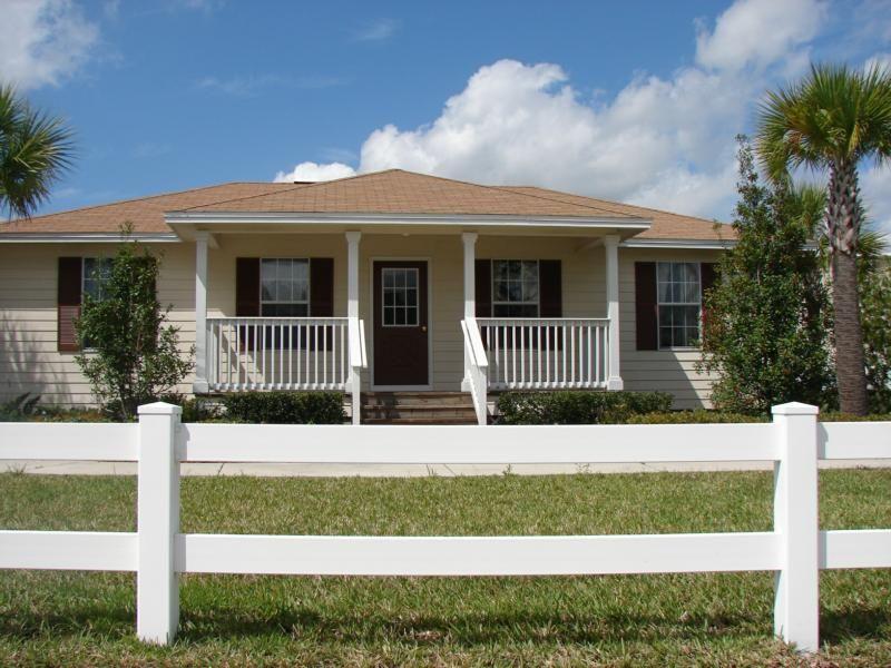 Jim Walter Homes Tampa Florida