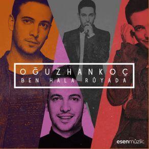 http://www.music-bazaar.com/turkish-music/album/884501/Ben-Hala-Ruyada/?spartn=NP233613S864W77EC1&mbspb=108 Oğuzhan Koç - Ben Hala Rüyada (2013) [Pop] #OuzhanKo #Pop