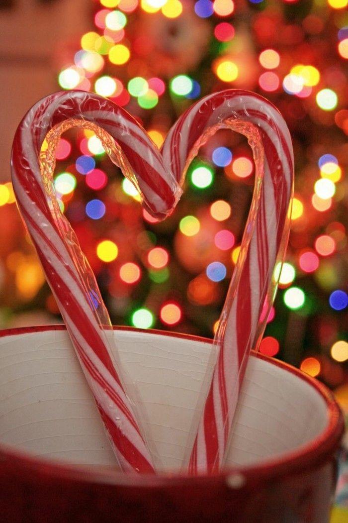 Weihnachten im Schuhkarton 2017 - So können Sie Ho