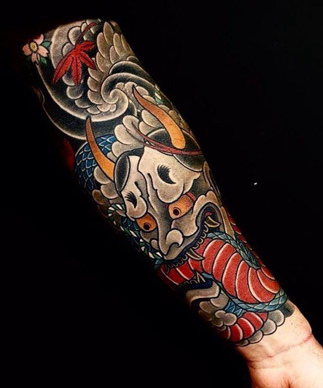 Die besten 25 Yakuza Tattoo Ideen auf Pinterest Yakuza 3, Yakuza 1 und Irezumi - Die besten 25 Yakuza Tattoo Ideen auf Pinterest Yakuza 3, Yakuza 1 und Irezumi Sie sind an der richt - #auf #besten #die #Ideen #irezumi #JapaneseSleeve #JapaneseSleeveTattoos #JapaneseTattoos #pinterest #Tattoo #und #Yakuza #YakuzaTattoo