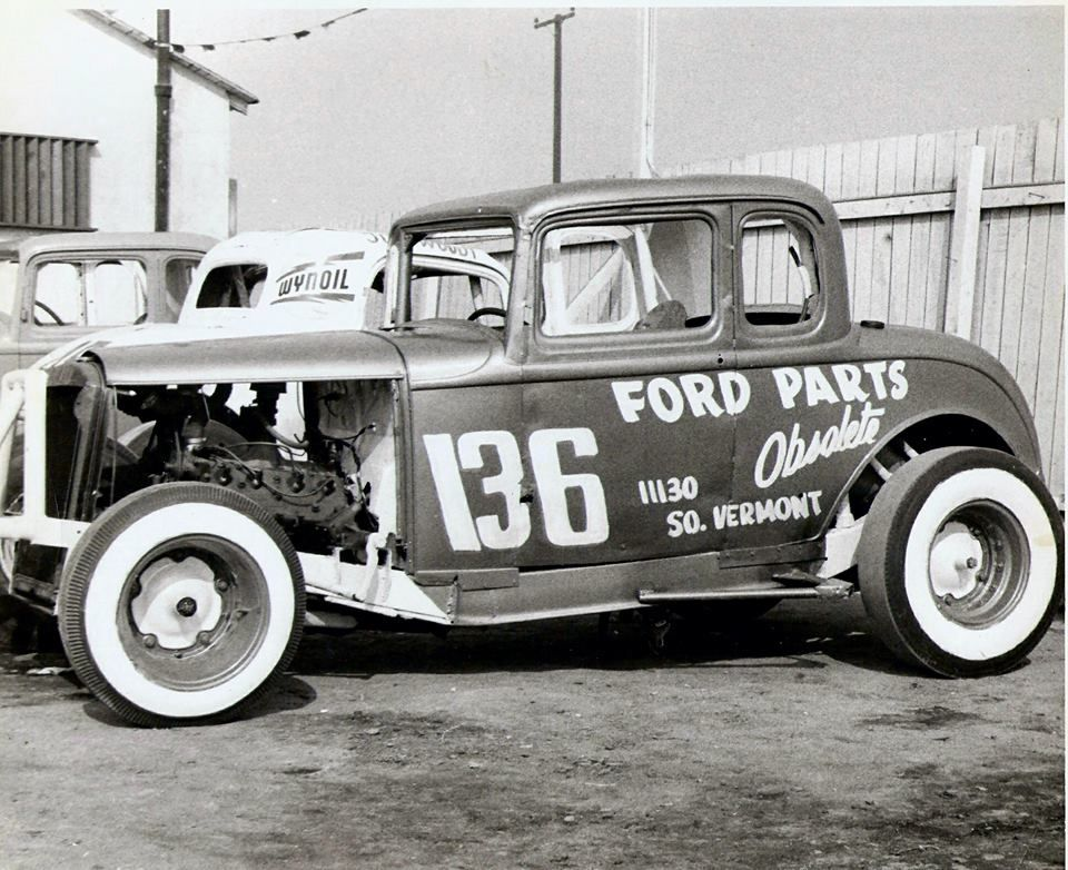 Pin by Juliana Garcia on photo of the day   Pinterest   1932 ford ...