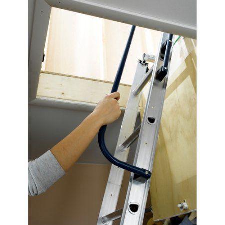Home Improvement Attic Ladder Attic Renovation Attic Bedrooms