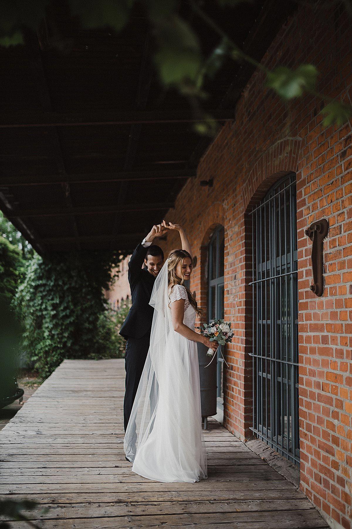Hochzeit Helmkehof Hannover Braut Hochzeit Magische Hochzeit
