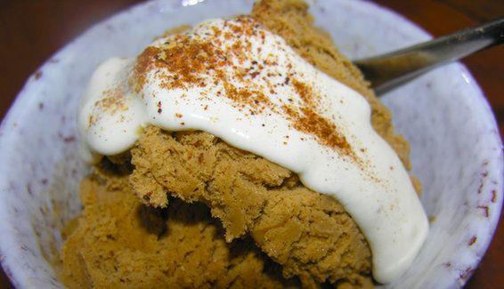 Passage to india recipe ice cream recipes india and low india spiced ice cream recipe forumfinder Images