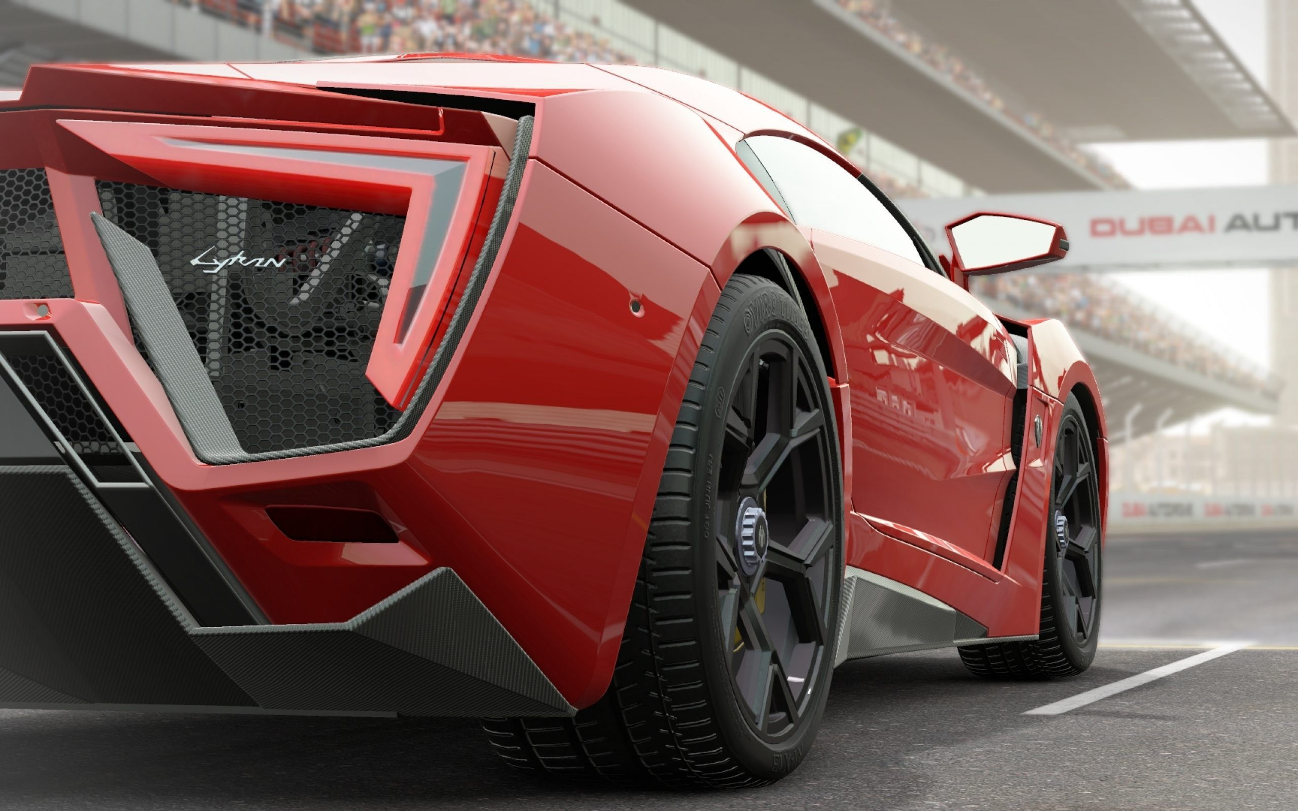 38 Lykan Hypersport Hd Wallpapers Backgrounds Wallpaper