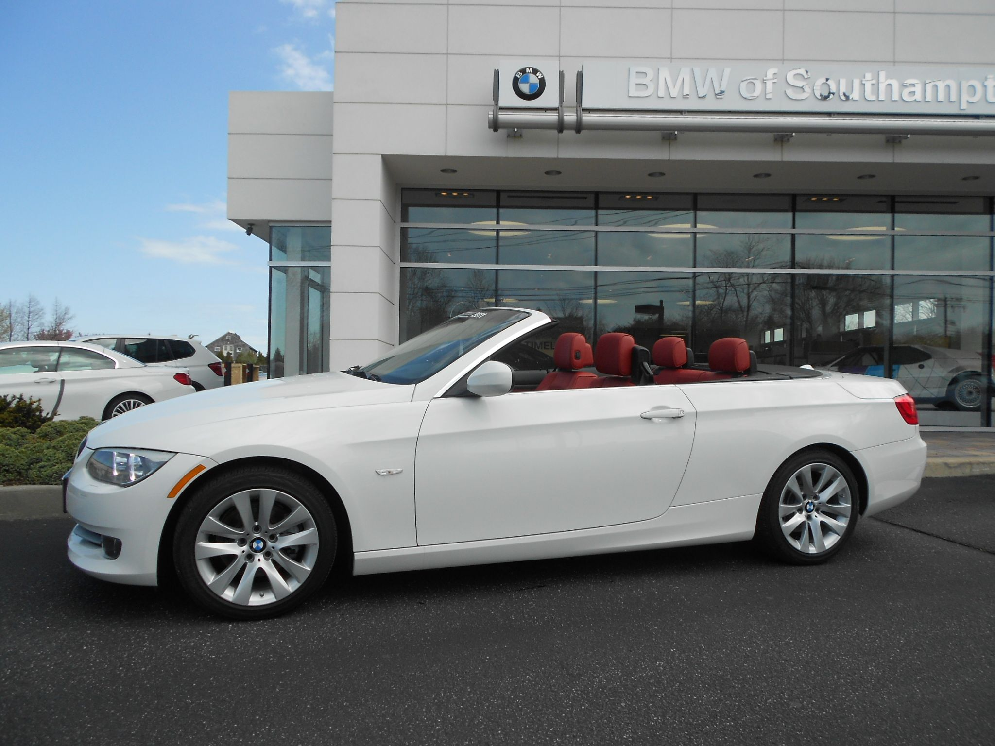 certified used 2011 bmw 328i convertible 3 for sale in southampton ny wbadw7c58be542725 2011bmw bmw328iconvertible bmwconvertible southampton bmw  [ 2048 x 1536 Pixel ]
