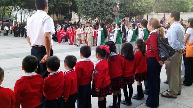 Gobierno de Oaxaca da a conocer plan de recuperación clases - http://www.bloquepolitico.com/gobierno-de-oaxaca-da-conocer-plan-de-recuperacion-clases/