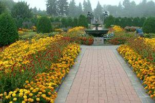 d24b9912e0f7f367e500781e3b1c6b5b - Munsinger Gardens In St Cloud Minnesota