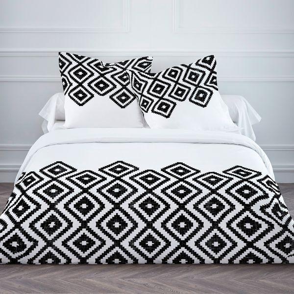 pingl par sur d co noir et blanc black. Black Bedroom Furniture Sets. Home Design Ideas