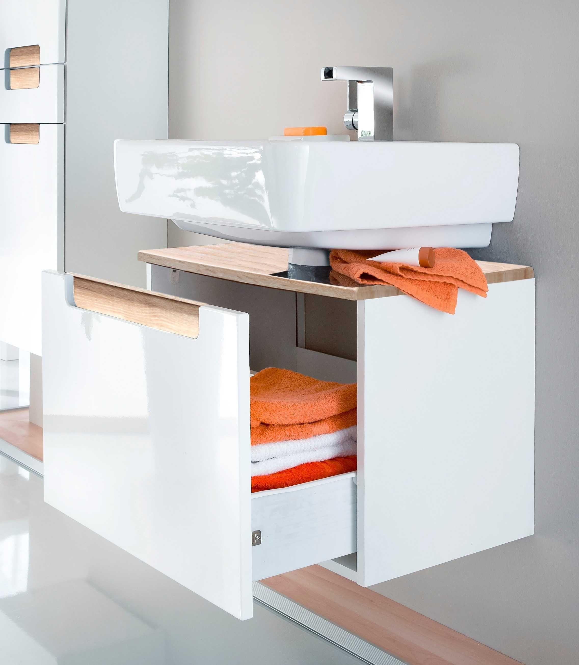 Held Mobel Waschbeckenunterschrank Siena Breite 60 Cm Hagebau De Waschbeckenunterschrank Waschtisch Klein Ikea Waschbeckenunterschrank