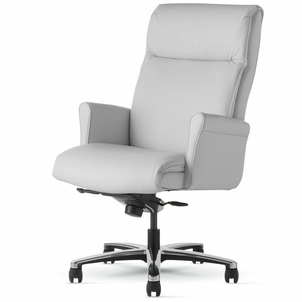 Office Chairs Under 50 Expensive Home Office Furniture Check More At Http Www Drjamesghoodblog Com Office Chairs Under 50