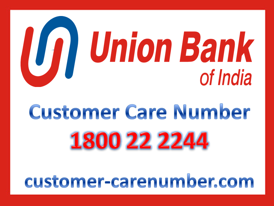 Banglalink Customer Care Number | Customer Care | Pinterest | Number