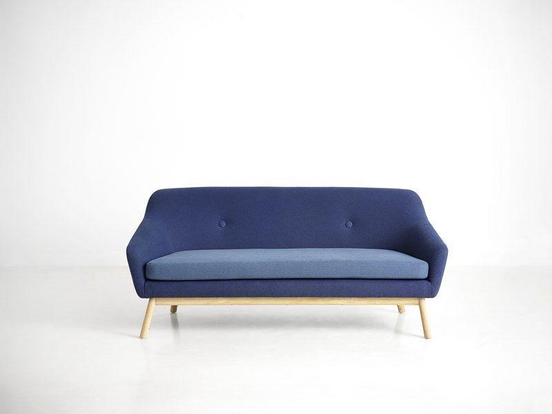 21+ Sofa 50er jahre stil Trends