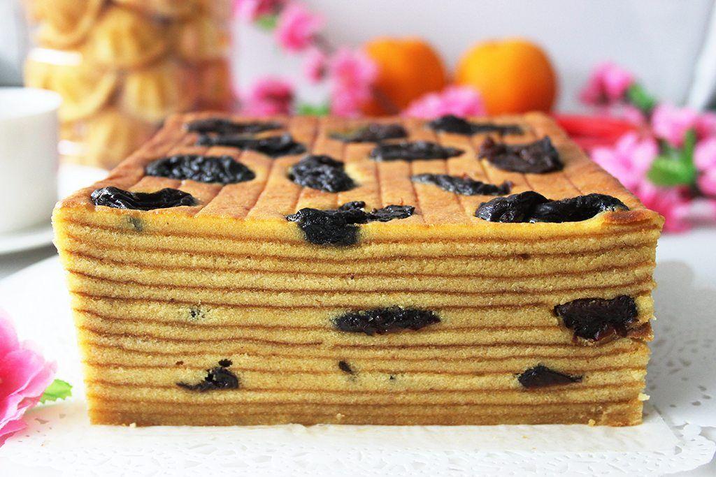 Moist Christmas Fruit Cake Fruit Cake Christmas Fruit Cake Recipe Christmas Fruitcake Recipes