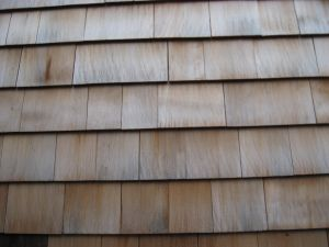 Best Sidewall Shingles For Historic Houses Historic Homes 400 x 300
