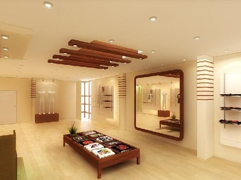 ceiling design ideas modern homes ceiling designs ideas - Home Ceilings Designs