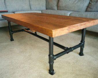 Studio table concepts tuin pinterest casas de lujo madera en