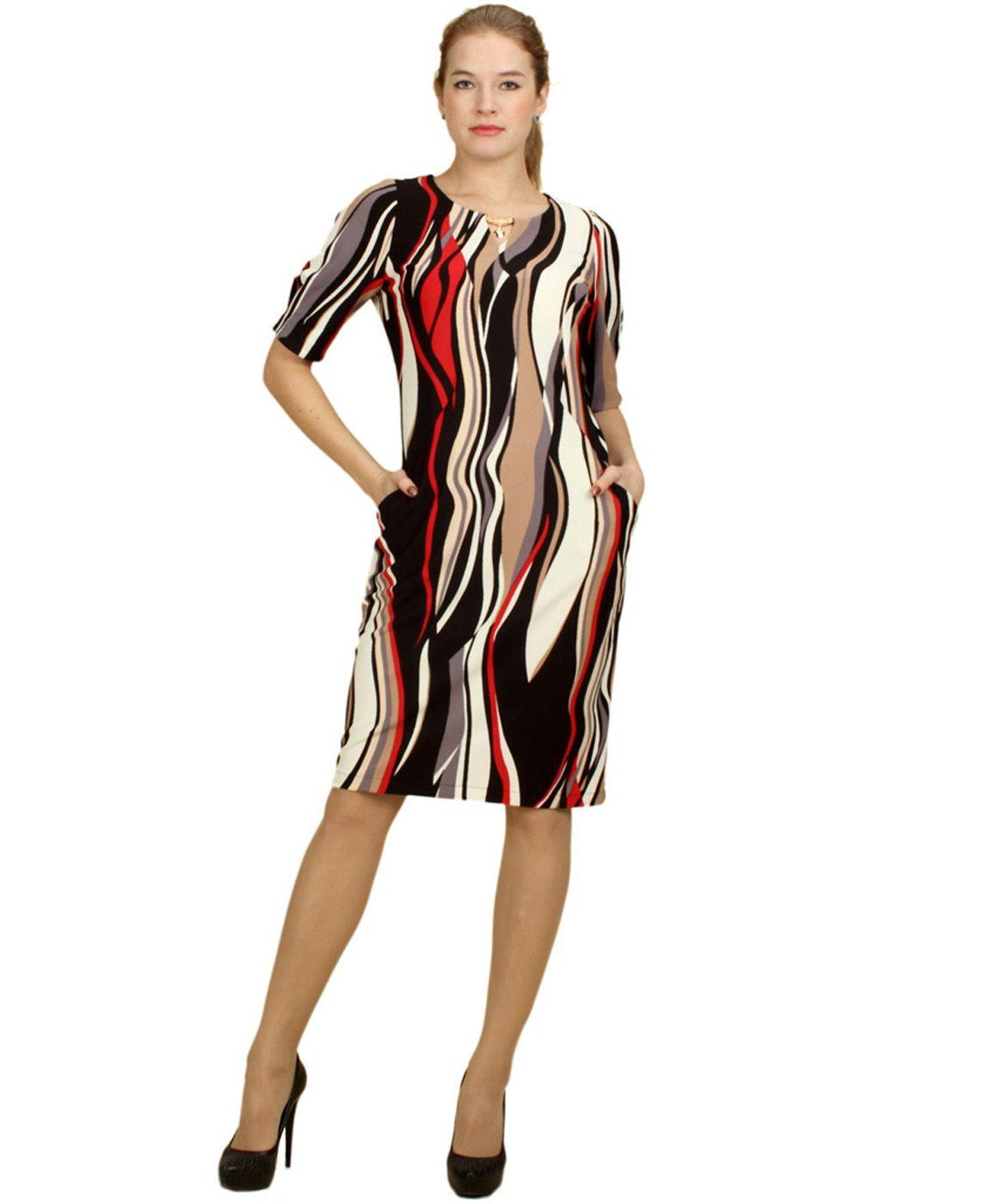 Платье lamiavita купить