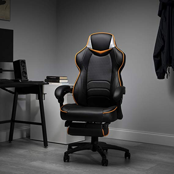 Fortnite OMEGAXi Gaming Chair, RESPAWN by OFM