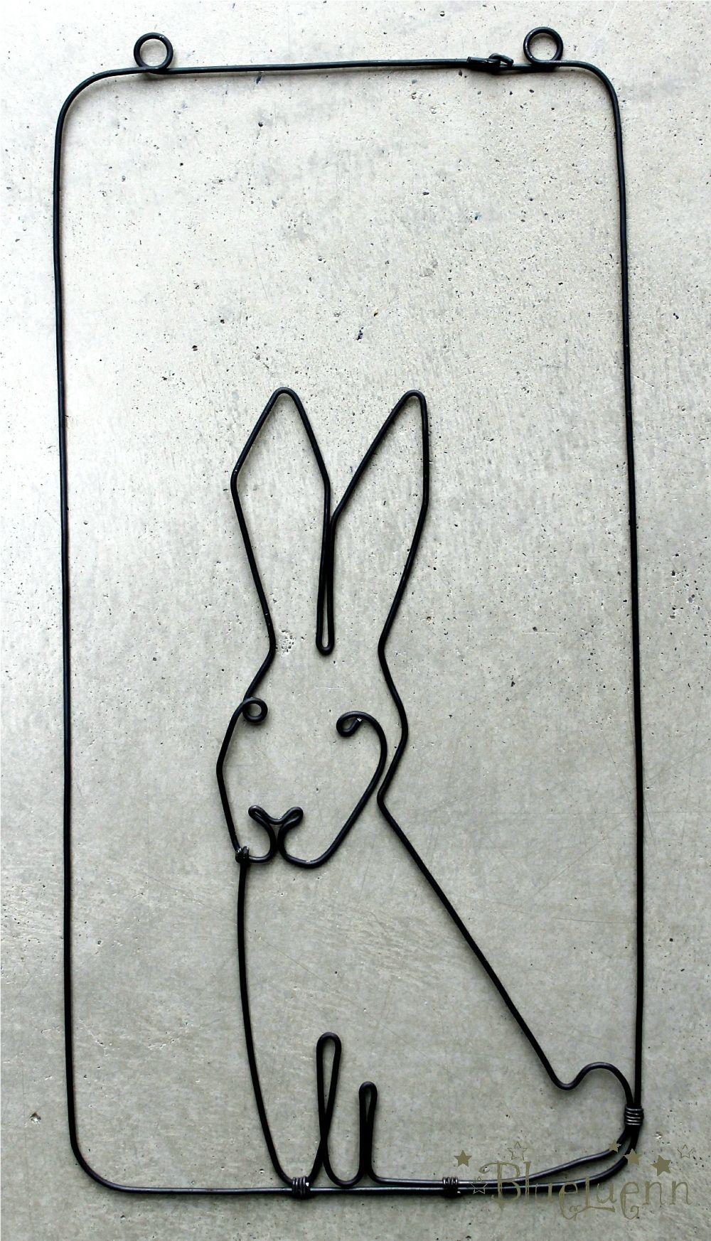 Großzügig Maschendraht Kunst Bilder - Schaltplan Serie Circuit ...