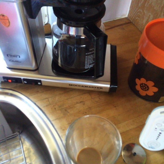 Must have coffee!!! Reload!! #chef #chefstalk #chefsofinstagram #theartofplating #estdrinkliveenjoy #restaurant #truecooks #wildchefs #lovefood #newmenu #besöksliv #food #foodporn #gastronogram #funatwork #gastroart #Österlen #nofilter #instagood #colorful #finedining #foodpic #foodstarz #yummy by horn_wall