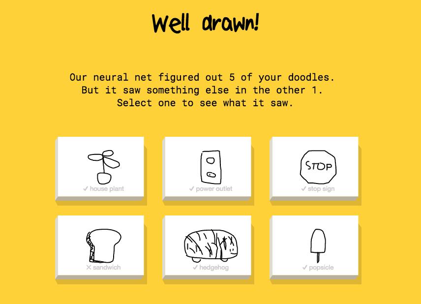 Diamantmalerei - Eis Vs. Feuer Diamantmalerei - Eis vs. Feuer Drawing Tips draw on picture app