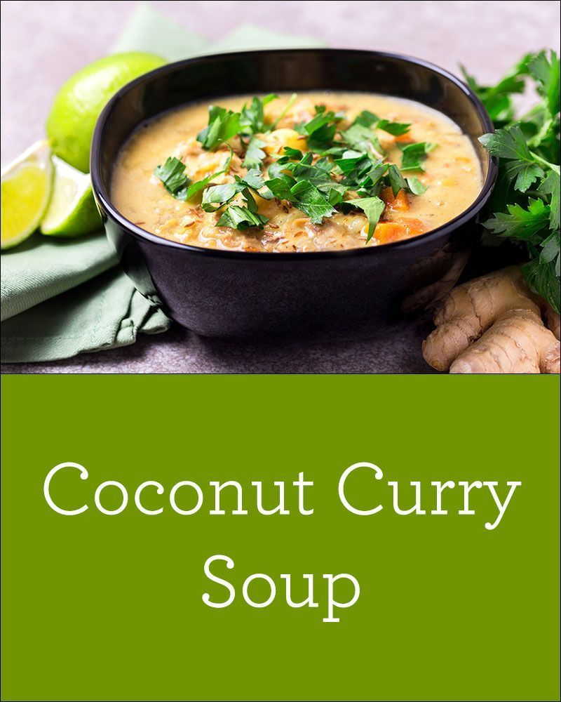 gastritis diet recipes currys