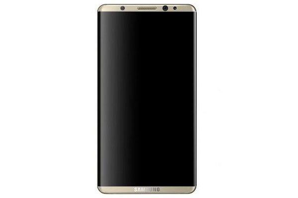 Samsung: emergono nuovi dettagli sulla CPU del Galaxy S8 - Galaxy S8: ecco come sarà secondo un designer Continuano a rincorrersi rumors ed indiscrezioni sul Galaxy S8, prossimo smartphone top gamma targato Samsung. Si tratta di un dispositivo estremamente atteso, soprattutto perchè l'azienda coreana sarà chiamata ad un pronto riscatto dopo il ca... -  http://www.tecnoandroid.it/2016/12/28/samsung-emergono-nuovi-dettagli-sulla-cpu-del-galaxy-s8-211259 - #Exynos8895,