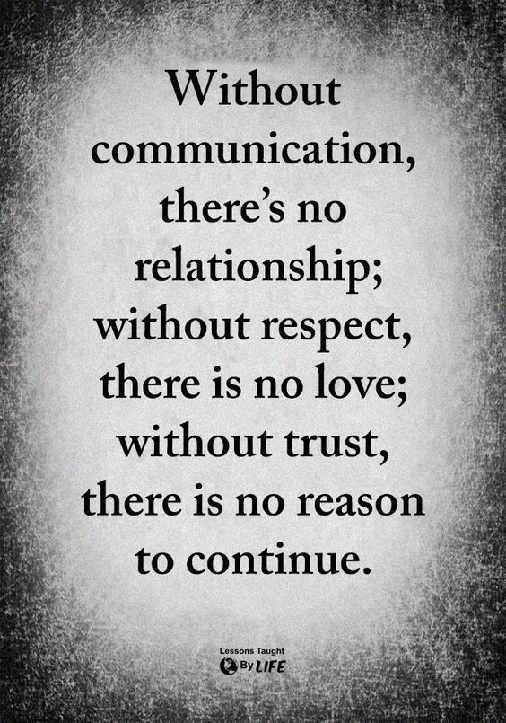Healing Insights from Toxic Relationships: Photo