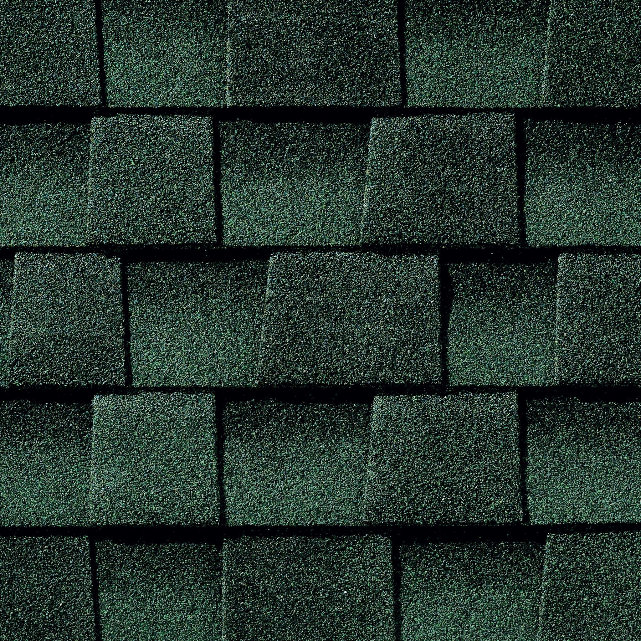Best Timberline Hd Hunter Green Stock Shingle With Images 400 x 300