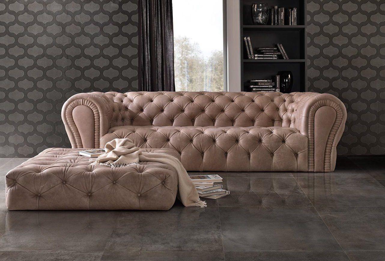 Italian Designer Sofa   Veracchi Mobili   Italian sofa ...