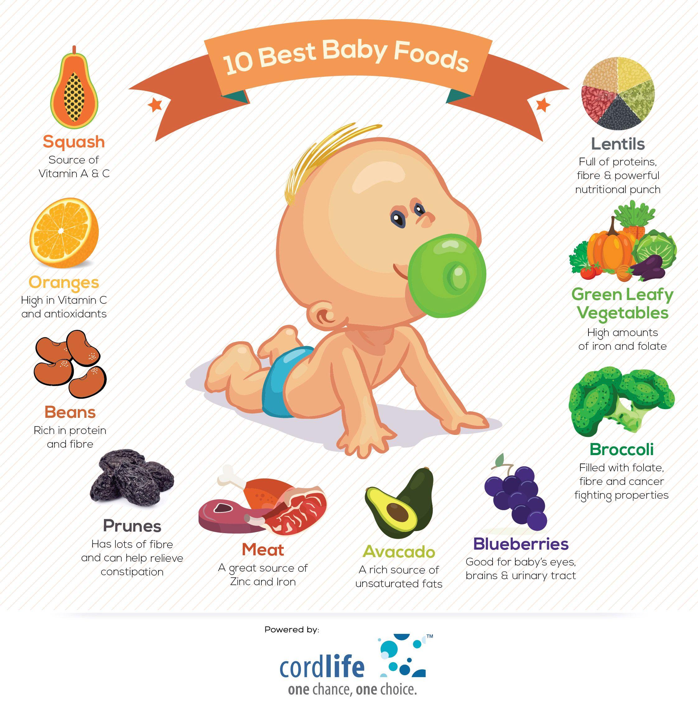 Best Baby Organic Food Pendidikan Anak Usia Dini Anak Pendidikan