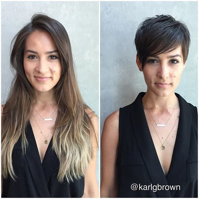 22400 22400 | by short hairstyles and makeovers