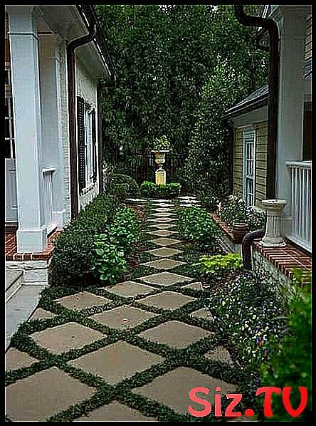 Photo of Super garden path cheap stone walkways 41+ ideas Super garden path cheap stone walkways 41+ i…