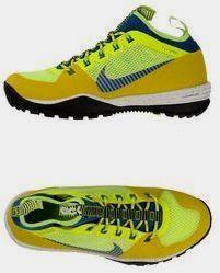 NIKE Low-tops & trai #asics #asicsmen #asicsman #running #runningshoes #runningmen #menfitness