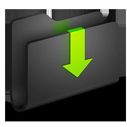 Download ااا Folder icon, Software development kit, Logos