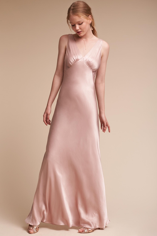 Pin de amanda dillard en bridesmaids dresses | Pinterest