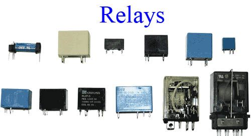 identifying electronic components uchobby multimeters rh pinterest com Identifying Vintage Electronic Components Identifying Surface Mount Electronic Components