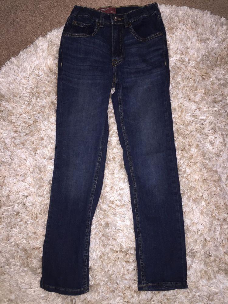 470db654f70 boys skinny jeans size 10  fashion  clothing  shoes  accessories   kidsclothingshoesaccs  boysclothingsizes4up (ebay link)