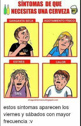 Pin De Beatriz Rocha En Borrachos Funny Agotamiento Fisico Chiste Meme
