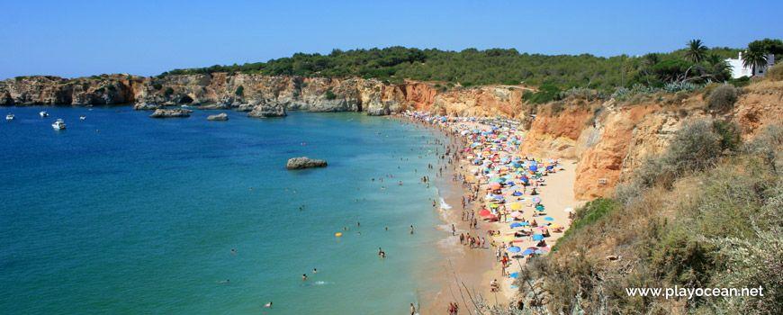 Oeste na Praia do Barranco das Canas  #playocean #beach in #Portugal @playocean