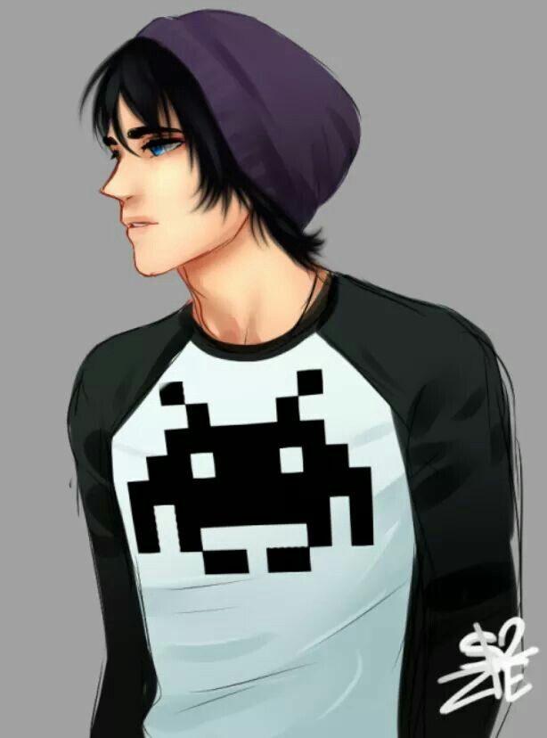 flirting games anime boys 2 4