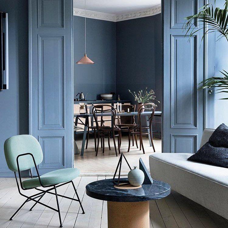 "257 Likes, 2 Comments - Joe Ruggiero (@joeruggiero_collection) on Instagram: ""@tmagazine Oslo designers showcase #interiors #interiorstyle"""